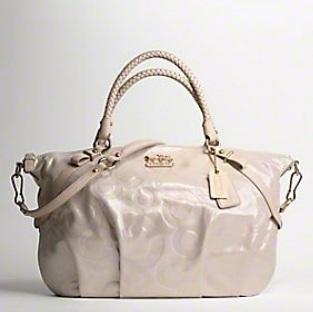 e09a6a32472 gucci boston online for men cheap gucci boston handbags outlet