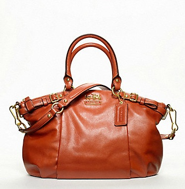4eefe38c49e4 ... coupon for coach madison leather sophia satchel persimmon 18609 1390 n  a n acc68 f1af0 coupon code ...