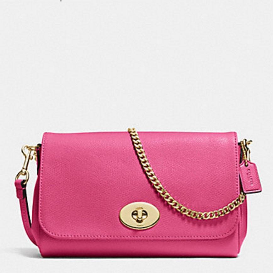 f20babbc1f13 ... germany handbags coach handbags wallets b2f6d 106d2
