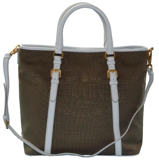 Buy leather handbags online malaysia